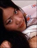 nuttensex asien thailand