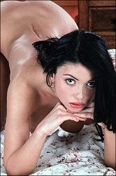 sexkontakte hannover